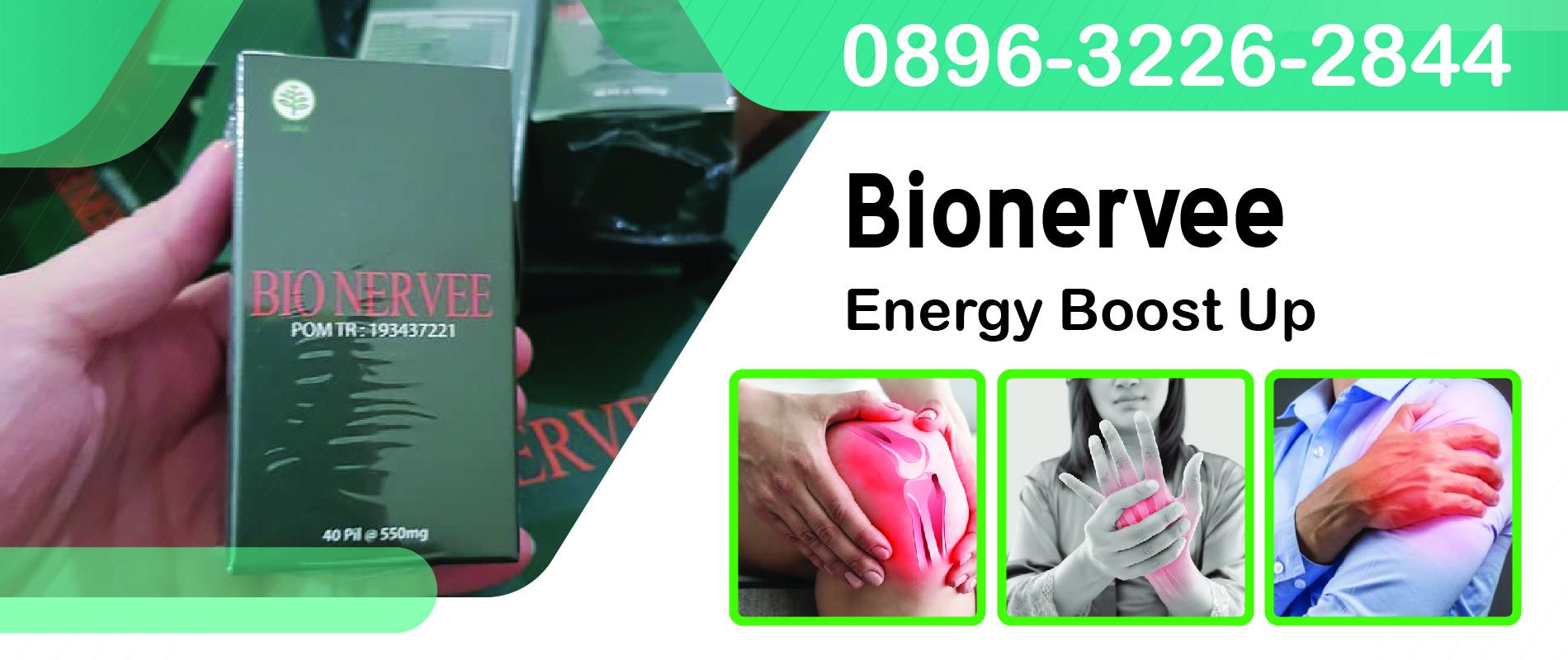 Produk Bionervee-01