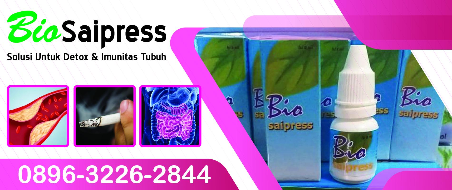 Produk Biosaipress-01