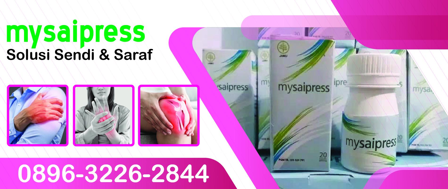 Produk Mysaipress-01